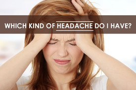 Headache Treatment and Relief in Boise Idaho