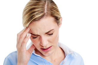 Getting Help  For Headaches In Boise Idaho